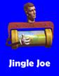 [Site] Personnages Disney - Page 14 270716JingleJoe
