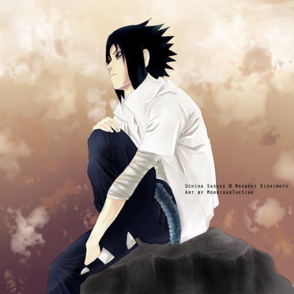 Images des personnages de Naruto seuls 270898313803085618KoW9rLoq