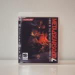 [Collection Metal Gear] La tanière du Renard.. 27105511084758145143192181507564593948n