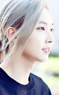 Song Min Hwan