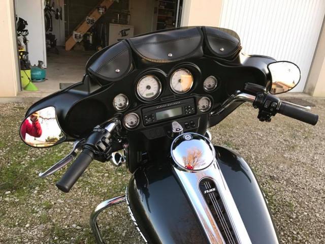 Mon SG 2009 Black Pearl! 27113515220008102115763910246226873341001995007209n