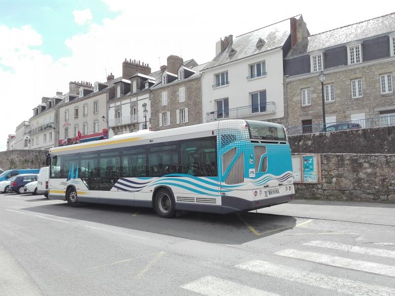 CTM - Compagnie de Transports du Morbihan - Page 3 271312IMG20160426144149