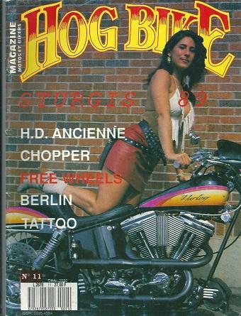 Couvertures de magazines et livres - Page 9 271411numrisation0010
