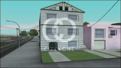 [Groupe-City-Øne] www.City-Øne.us (En reconstruction) 271522CITYONETemplate1