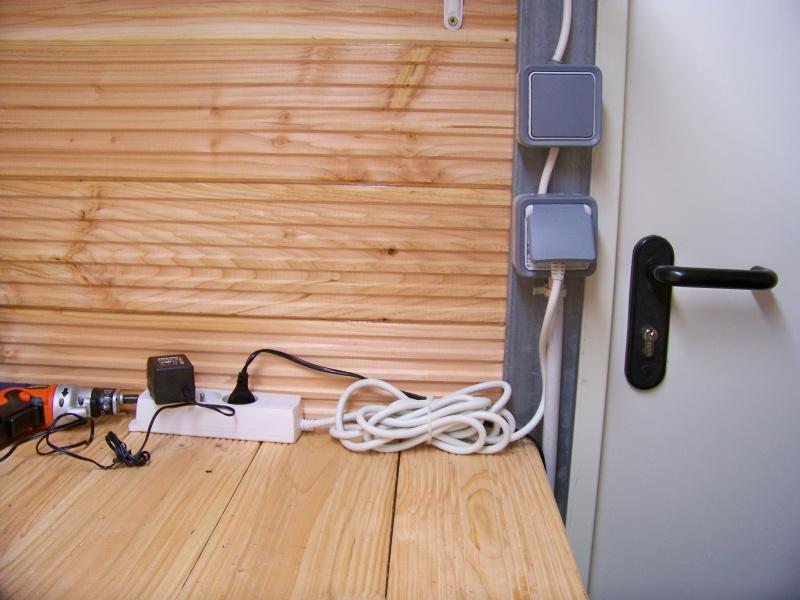 Présentation de mon atelier - Page 2 2715861001093