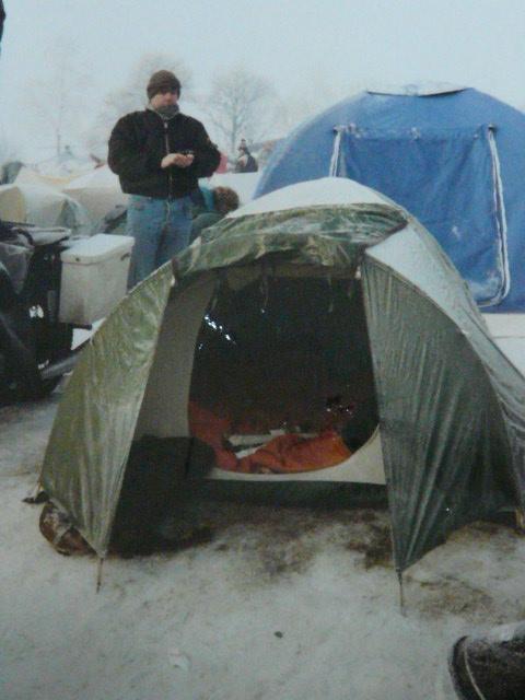 Votre tente c'est quoi ? - Page 2 271891144