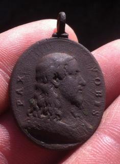 Lourde medaille de 15 grs 272052IMG3905