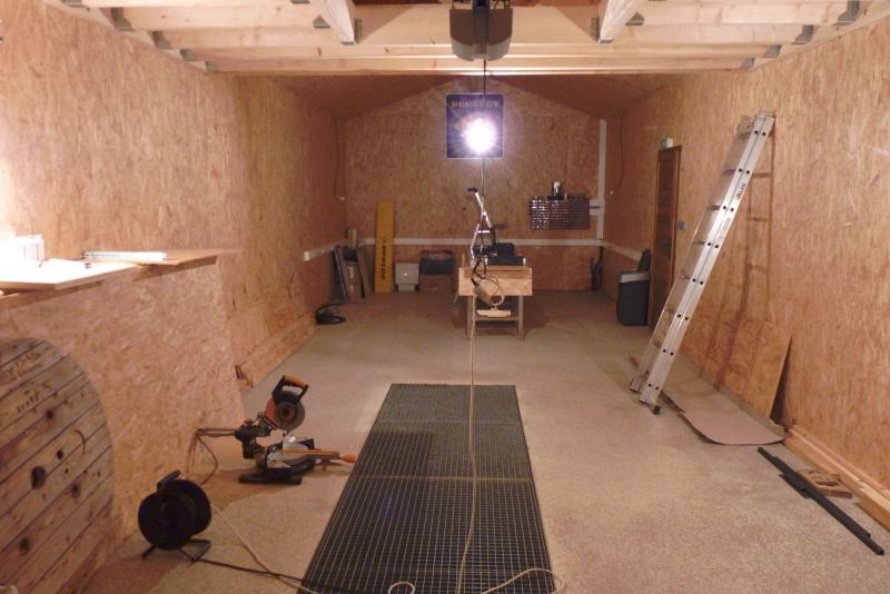 L'atelier ossature bois de Ridingfree - Page 3 2720749206