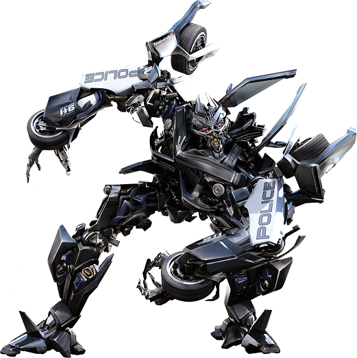Concept Art des Transformers dans les Films Transformers - Page 3 272248037barricade
