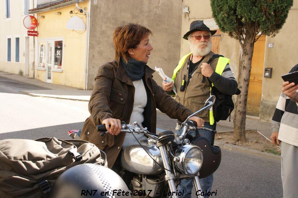 [26] 16-09-2017 / RN 7 en fête à Loriol-sur-Drôme - Page 4 272365DSC02053