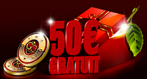 promotion-de-parainnage-golden-cherry-casino