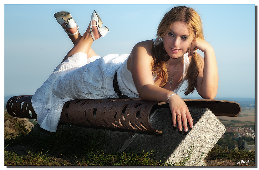 Belle Isabelle 272920DSC4064