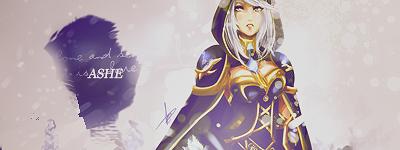 Leona [15%] 273109ashesign