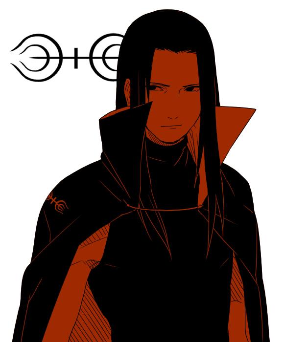 Images des personnages de Naruto seuls 273414SenjuHashiramafull1818628