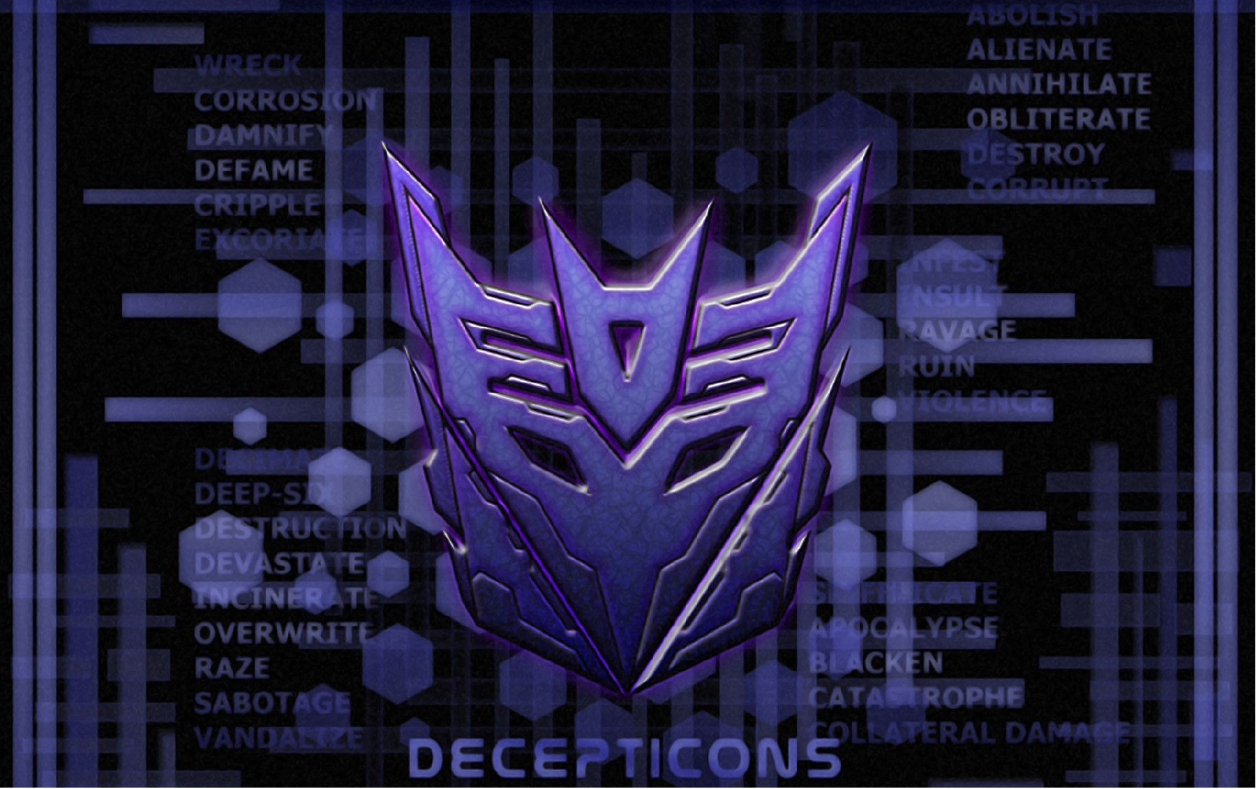 WindRacer 273423TFicheDecepticon