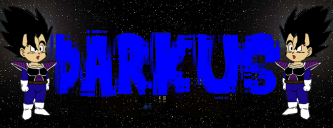 [En cour] OAV The Story of Darkus - Page 2 273832shibidarkus
