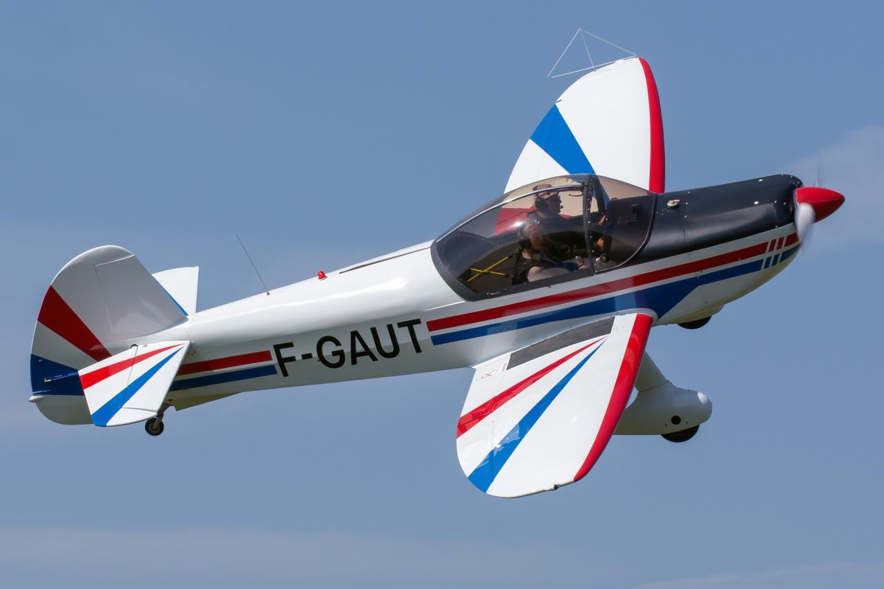 Photos en-vol Air-Air: en patrouille avec un Cap-10 273848DSC5737740