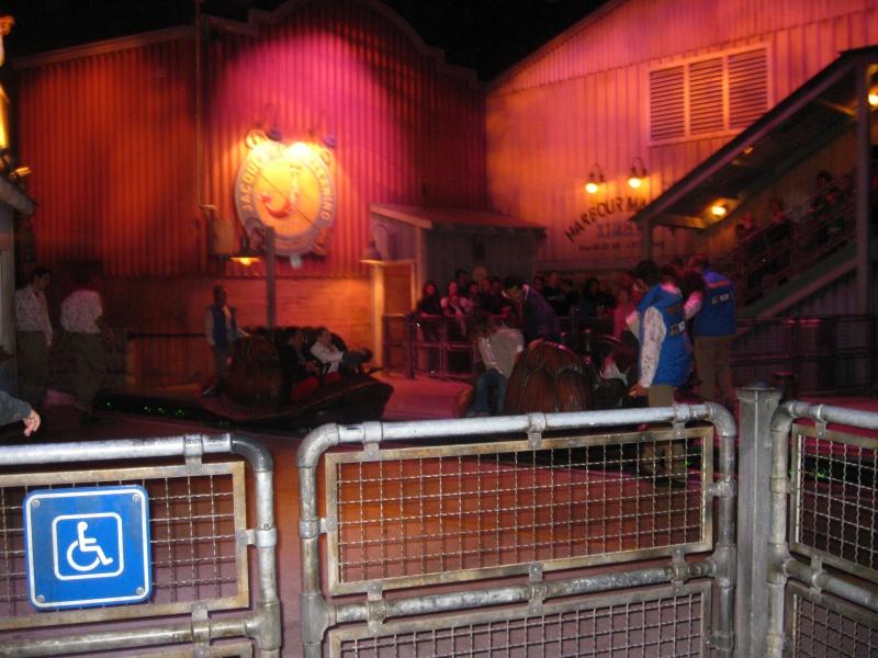 [TR] Halloween 2011 : du jeudi 6 au samedi 8 octobre : 3J/2N au CC en vue Parc (début du TR en page 9) - Page 10 273863IMG3834