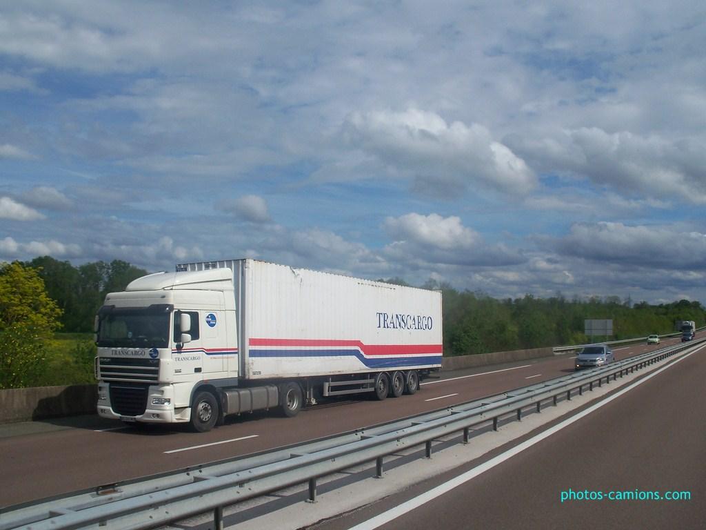 Trans Cargo  (Vitrolles, 13) 273863photoscamions9Mai201224Copier