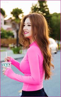 Seo Sung Kyung 27433810