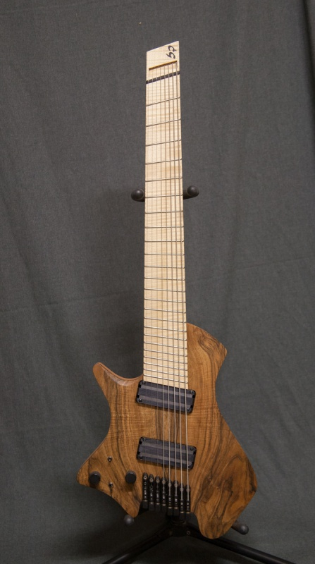 [LUTHIER] CG Lutherie - Page 4 27441620170209IMG9862