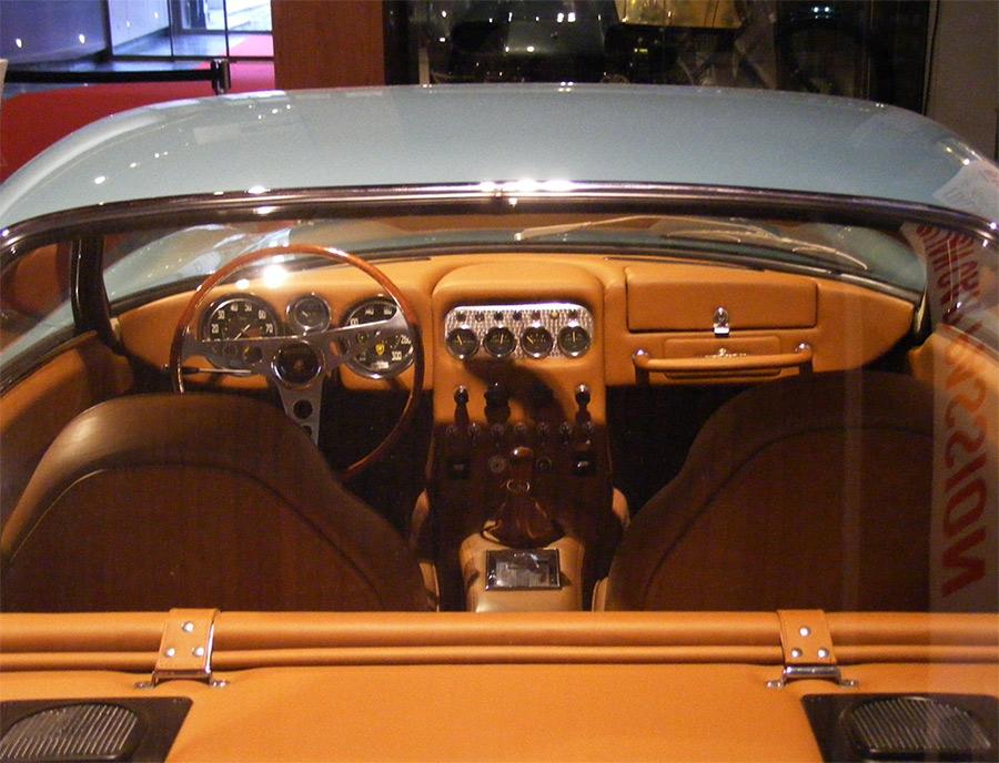 Autoworld - Italian Car Passion 274835DSCF8064z9