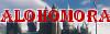 Alohomora          27498564Al