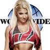 WBW ▬  ROSTER  275065AlexiaBliss
