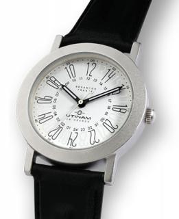 Utinam : montres 24 heures made in Besançon 275098utinamm327x400
