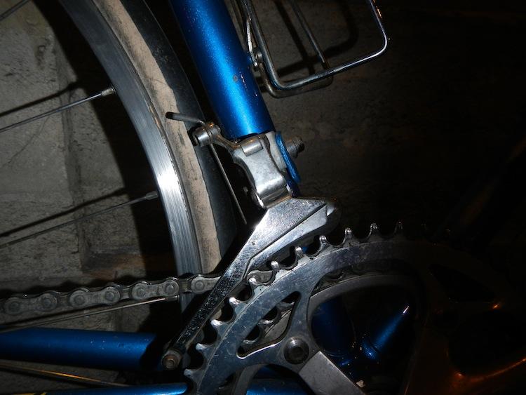 vélo course US Créteil 275393DSCN2700