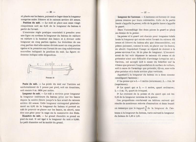 Barque Marseillaise echelle 1/8,12 - Page 5 275515ExtraitJulesvence001