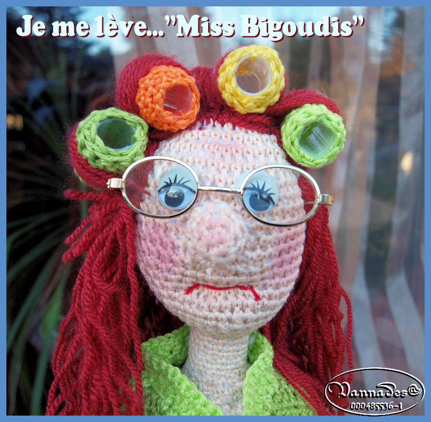 "Miss Bigoudis ""Je me lève"" ***** 275557MissBigoudisauxlunettes3"