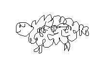 [Mini-Concours] Dessine moi un mouton - Résultat 276120Sans_titre