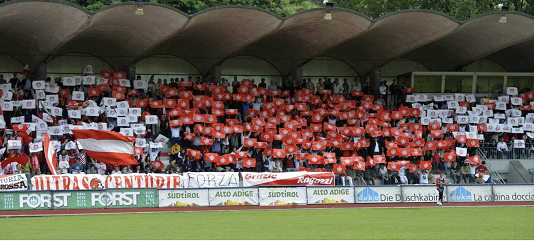 Vintage [FC Vintage] [AC Bolzano] - Page 2 276228druso