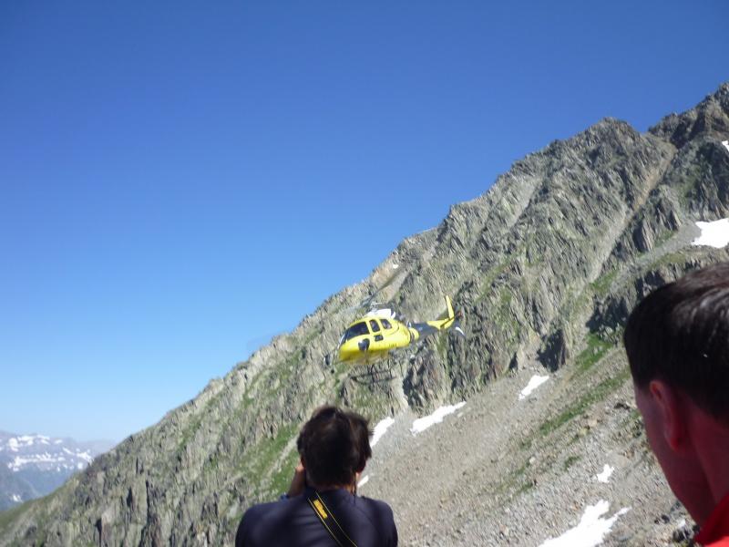 Photos en moyenne montagne - Page 3 276246Chamonix2013018