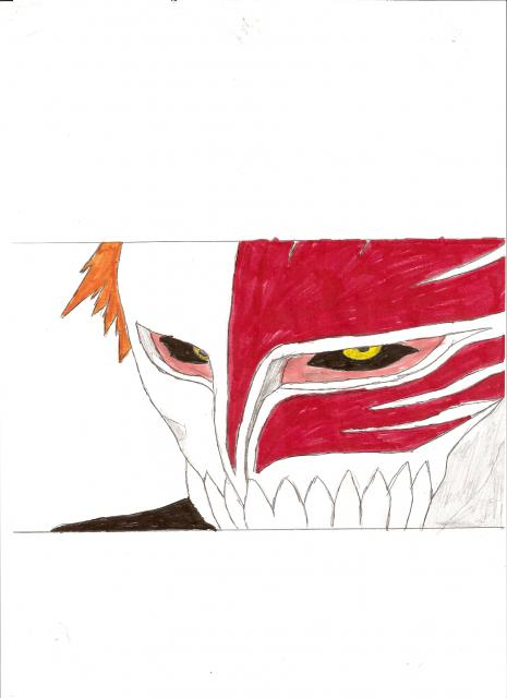 Galerie SpartanSniper619 (création graphique/Dessins/Colorisation) 276416Numeriser0002