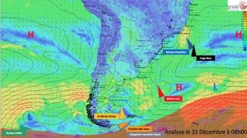 L'Everest des Mers le Vendée Globe 2016 - Page 8 2764321analysemeteodu31decembre2016oceanatlantiquer360360