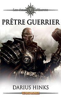 Sorties Black Library France Avril 2012 276525frwarriorpriest200