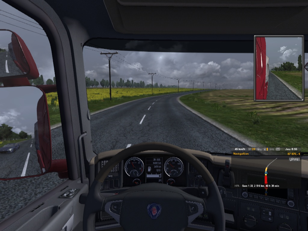 ETS2 - On the road 4 et extension Russie - Page 2 276528ets200000