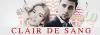 ♦ Clair de Sang 276802logopartenaire