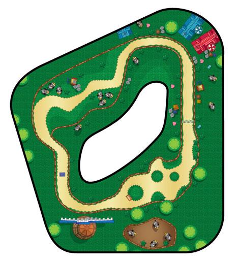 Les Maps du RPG! 276912PrairieMheuMheu