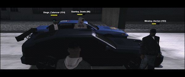 [Projet Racer] LS Night Riderz' 27692519t7