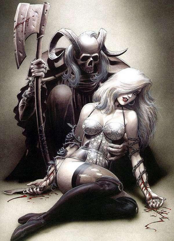 DESSINS - Skulls... 276972tumblrn7st5aggWk1qh0iv0o11280