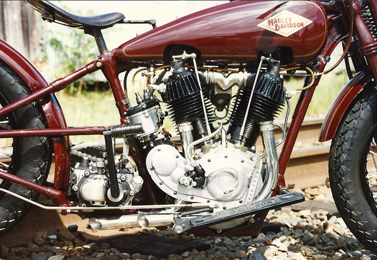 Les vieilles Harley....(ante 84) par Forum Passion-Harley - Page 20 277141tumblrmxevppEoDe1qmxq1bo11280