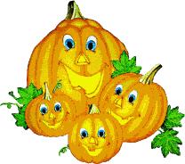 tube halloween 277215halloween18p