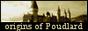 Pole Emploi HP 2772798831