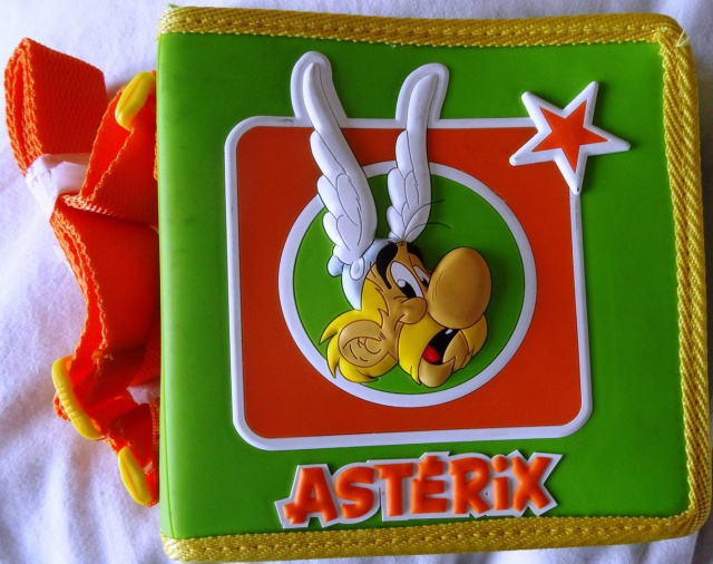 Mes dernières acquisitions Astérix - Page 6 27732247cd