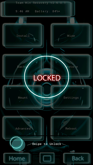 [THEME][TWRP] Thèmes custom pour TWRP Recovery [720x1280][21.09.2013] 27749486e