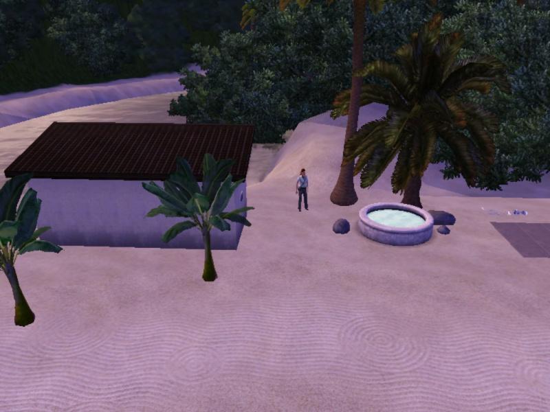 [Challenge] L'île Perdue 277628Screenshot101