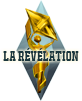 Les news d'Amaz'sims And Co  - Page 40 277817revelation